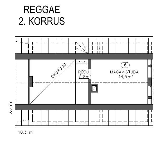 BildEco Reggae