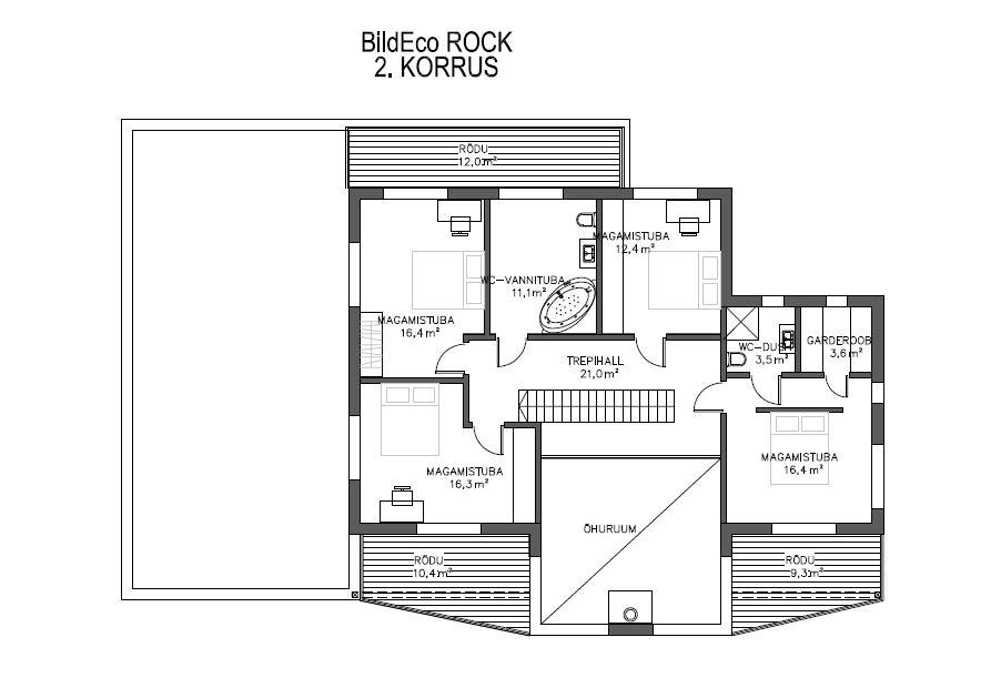 Bildeco Rock