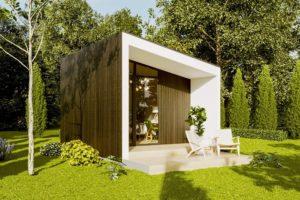 BildEco House
